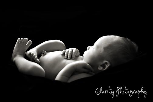 Baby_C3